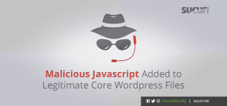 02062017-en-malicious-javascript-added-to-legitimate-core-wordpress-files_blog
