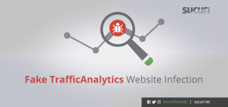 02082017-en-realstatistics-fake-traffic-analytics-website-infection_blog