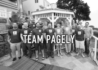 pagely-team23