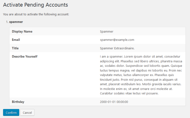 pending-accounts
