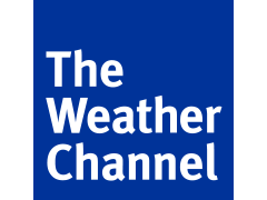 National and Local Weather Forecast Hurricane Radar and Report