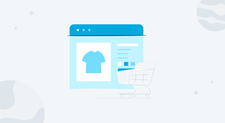 paypal-button-features-image